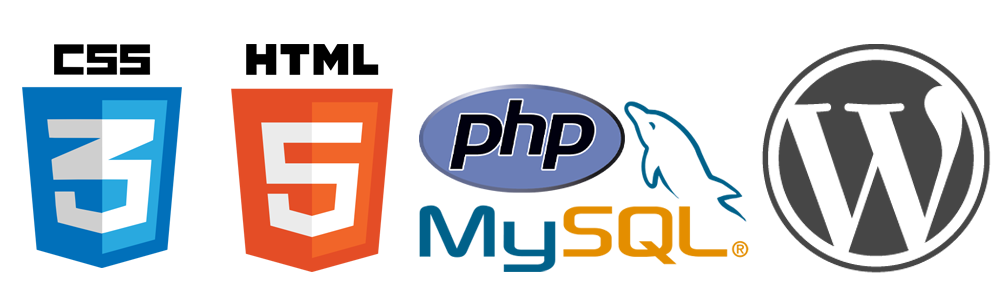 PHP and MYSQL with Wordpress Diploma